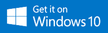 windows_store_badge