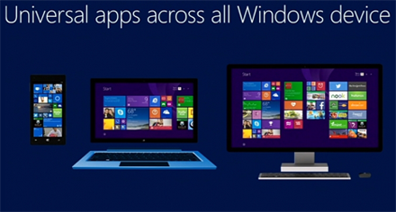 windows-8-photo-2
