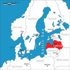 map_baltic_en_web