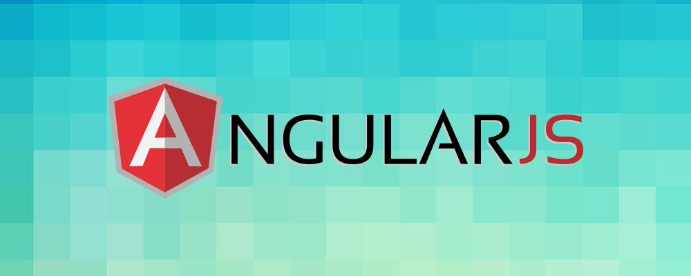 angularjs_tech