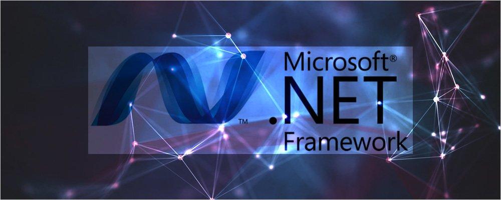 microsoft-framework_tech