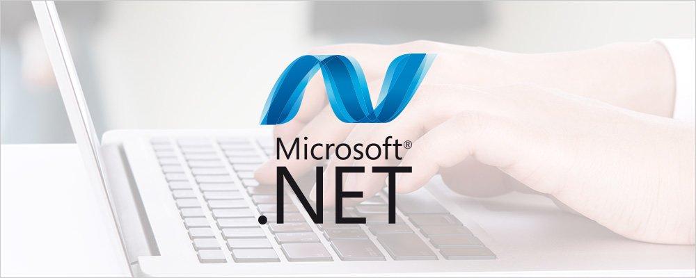 net_tech