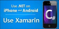Xamarin and iPhone / Android / WinPhone Development