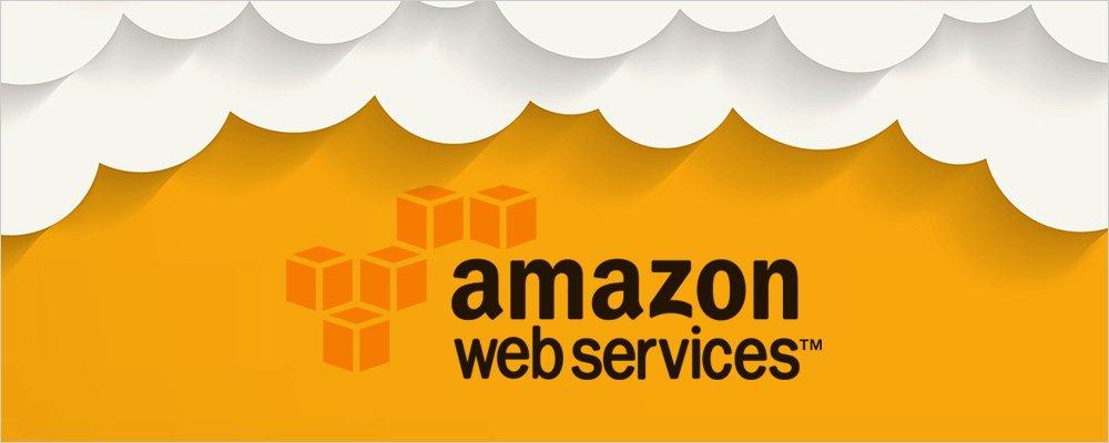 amazon_web_servise_tech
