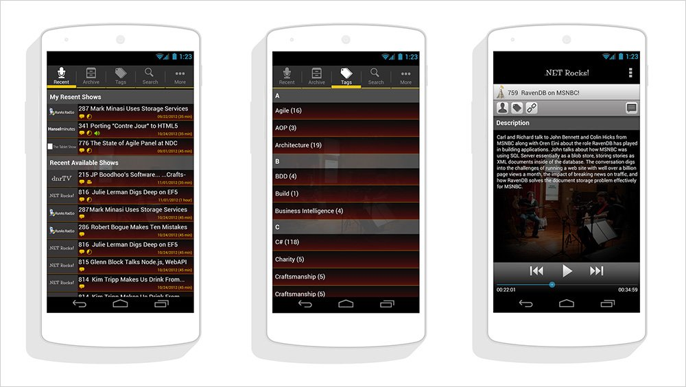 android_tech