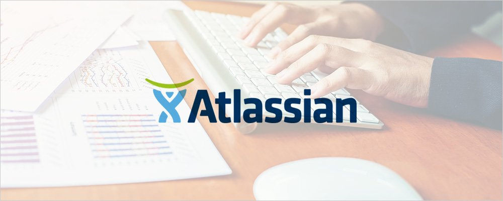 atlassian_tech