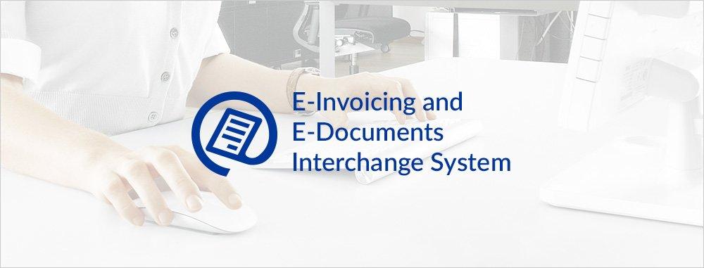 e-invoicing_tech