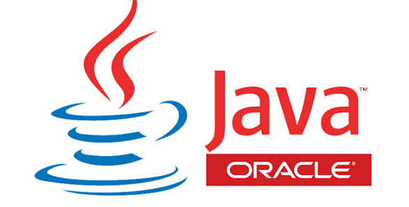 Java Oracle