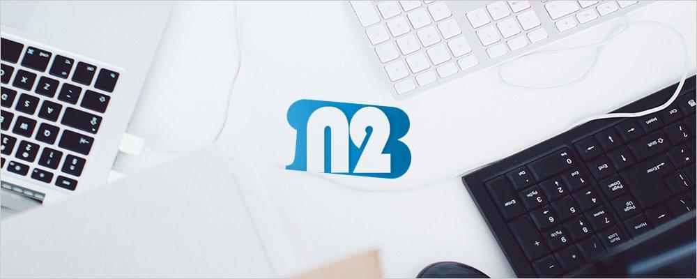 n2_tech