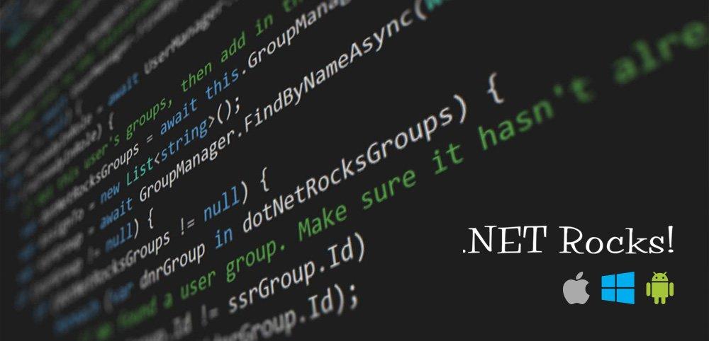netrocks_tech