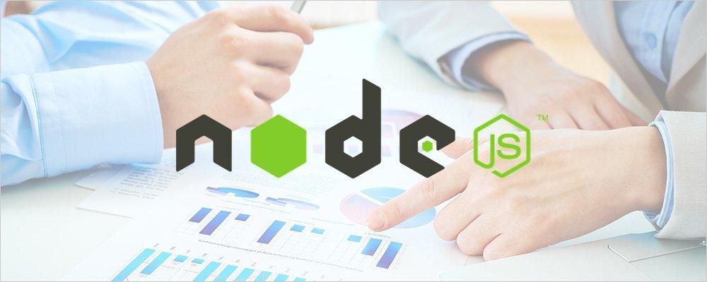 nodejs_tech