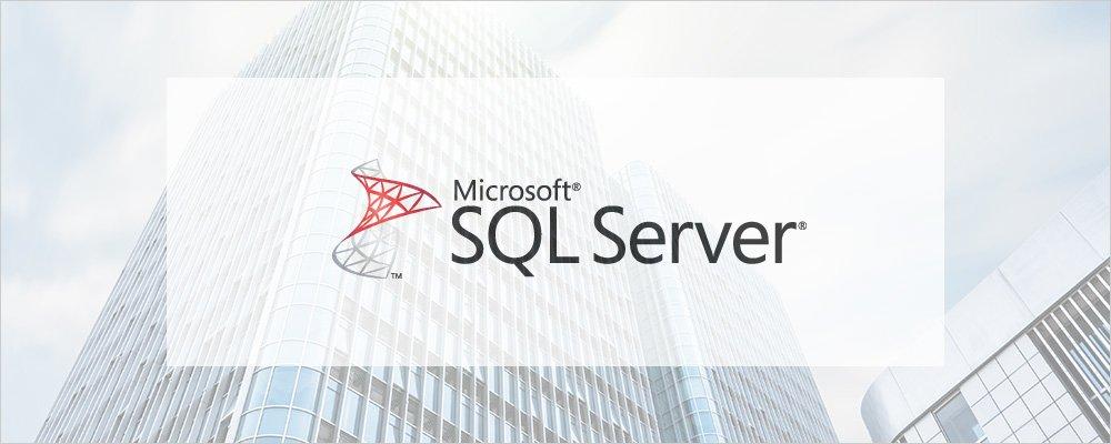sql-server_tech