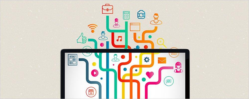 web-service_tech