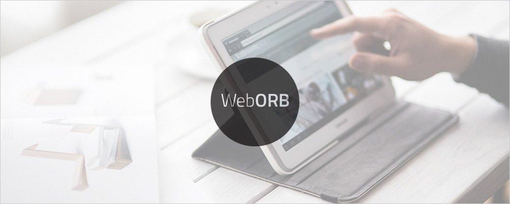 weborb_tech