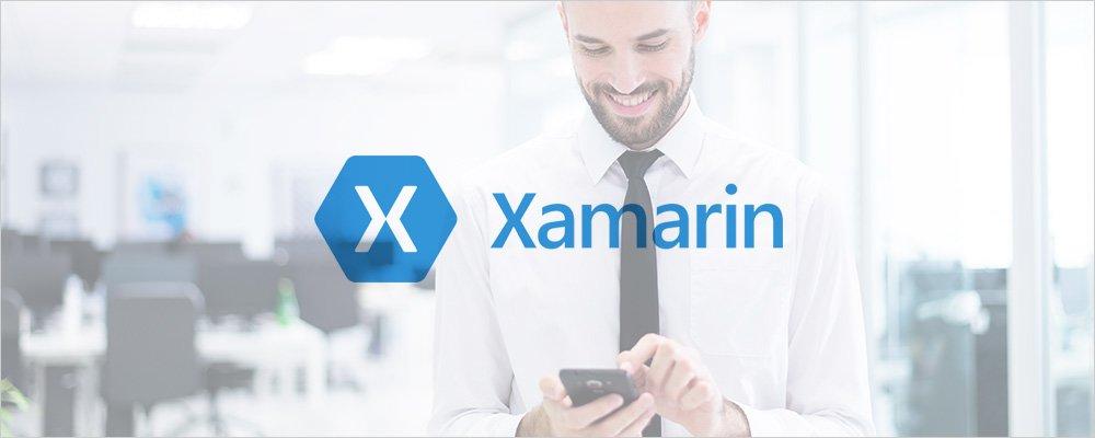xamarin_tech