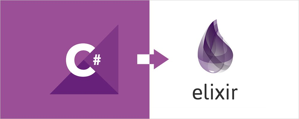 """Here at Diatom, we strongly believe that Elixir is """"The Next BIG Thing""""!"""