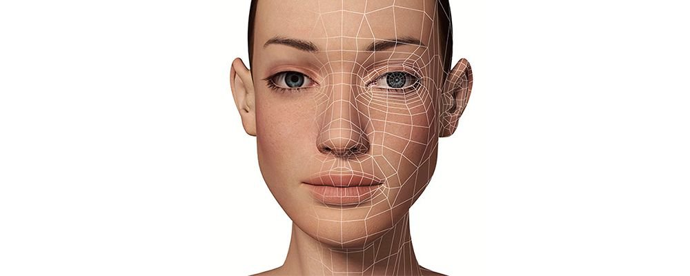 A Practical Comparison of Face Detection and Recognition Tools