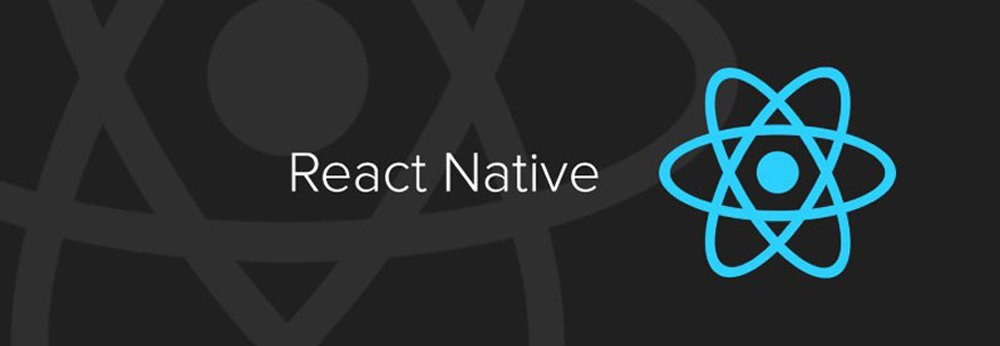 Creating native apps with react native and expo