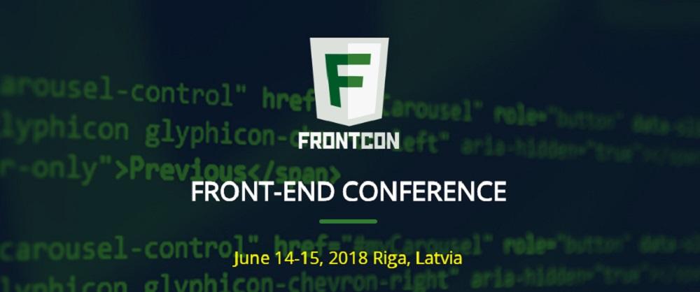 FrontCon