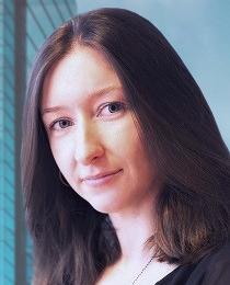 Laura Valtere