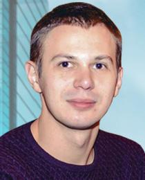 Senior Software Engineer / Tech Lead